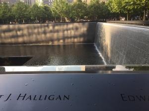 """""""ground zero""""とは、英語で「爆心地」を意味するらしい"""